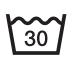 30buntwäsche