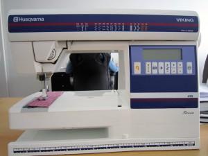 Naehmaschine-300x225