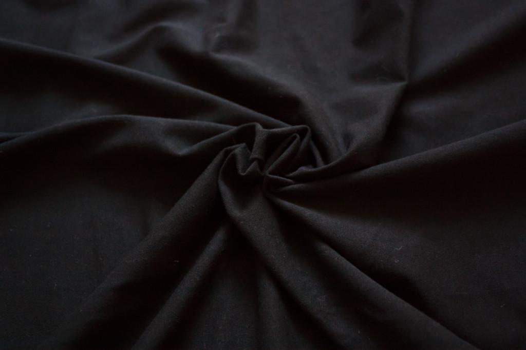 jersey-schwarz