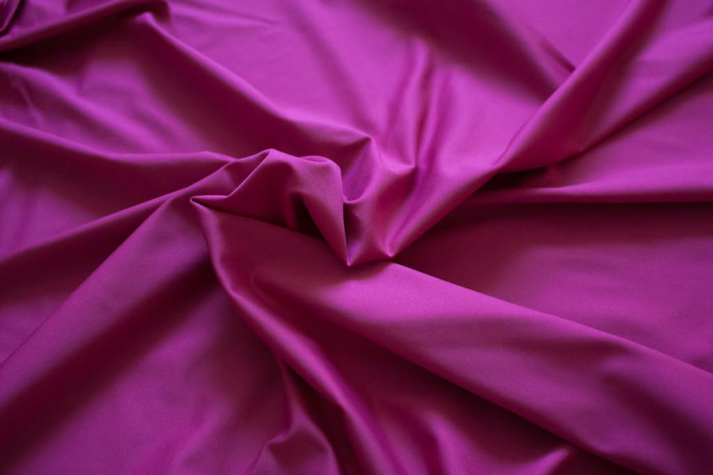 microfaser-pink