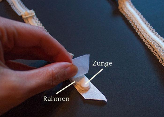 velvet, strapse, strapsgürtel