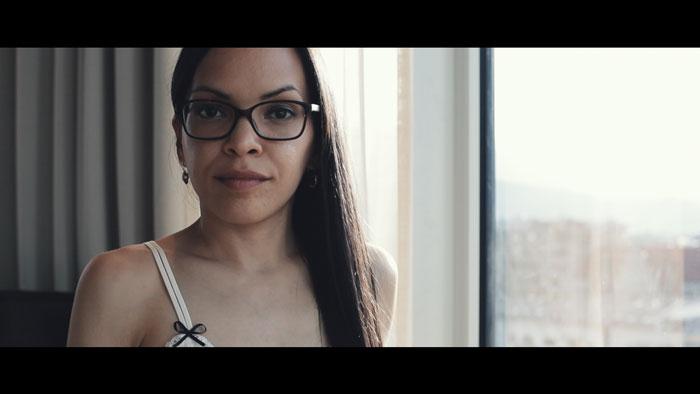 Dessous Schnittmuster Florina Trailer