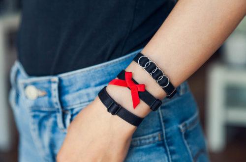 BH Träger Armband